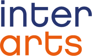 Interarts Foundation