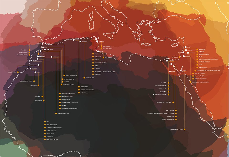 Cultural Mobility Map of North Africa | Interarts Foundation on lake chad map, berber people, horn of africa, north america, tunisia map, mediterranean sea, western europe, sub-saharan africa, south asia, middle east, sub saharan map, europe map, egypt map, england map, angola map, central asia, france map, southeast asia, east asia, nigeria map, middle east map, italy map, western sahara, south africa, central africa, israel map, west africa, eurasia map, somalia map, southern africa, east africa, djibouti map, maghreb map, tanzania map, atlas mountains, darfur map, russia map, central america, caribbean map,